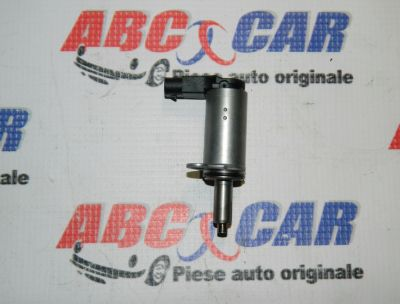 Injector Audi A6 4G C7 2011-2016 06H103697B