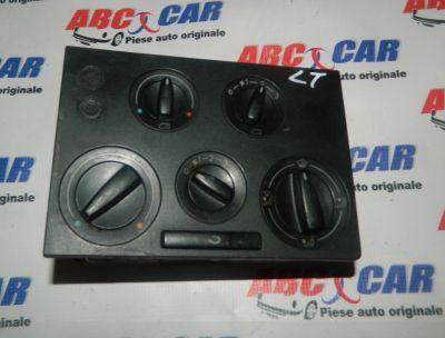 Panou comanda AC VW LT 1996-2006 Cod: 7D1819045L