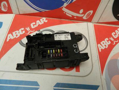 Panou siguranta Opel Corsa D COD : 13265077CD