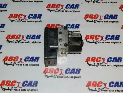 Pompa ABS BMW Seria 3 E46 1998-2005 3.0 Diesel 6759047