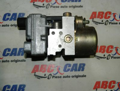 Pompa ABS Fiat Marea 1997-2006 1.6 16v Cod: 3261068908