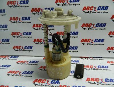 Pompa combustibil Smart 1999 cod: 09750029901