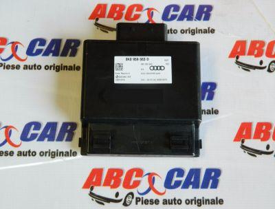 Stabilizator tensiune Audi A6 4G C7 2011-20168K0959663D