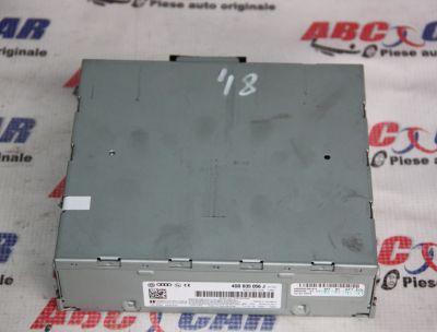 Unitate radio / MMI Audi A5 8T 2008-2015 4G0035056J