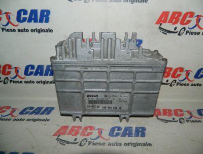 Calculator motor VW Golf 3 1991-1998 1.4B 030906026AB