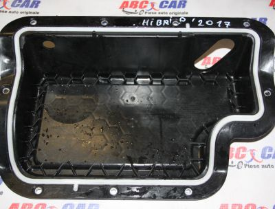 Capac baterie VW Golf 7 GTE plug-in hybrid 1.4 TSI 2014-prezent 5Q0915435D