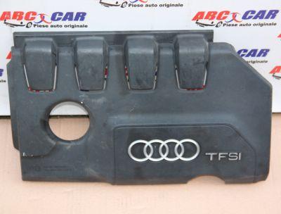 Capac motor Audi A3 8P 2005-2012 2.0 TFSI 06J103925D