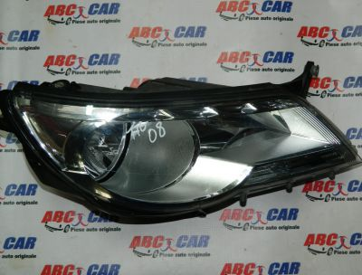 Far dreapta VW Tiguan (5N) 2007-2012 5N1941032AB