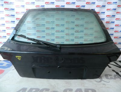 Haion BMW Seria 3 E36 Compact 1993-2000