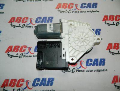 Motoras macara usa dreapta fata VW Passat CC 208-2012 Cod: 3CO959792A