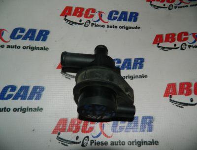 Pompa auxiliara apa VW Golf 6 2009-2013 1.4 FSI Cod: 1K0965561F