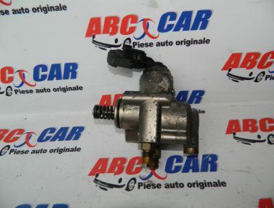 Pompa inalta presiune Audi A6 C6 3.2 FSI cod: 06E127025G