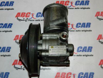 Pompa servo-directie hidraulica Mercedes Sprinter 1 1995-2006 A9014660301