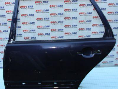Usa stanga spate Mercedes C-Class W202 combi 1993-2000