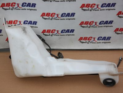 Vas strop gel VW Amarok (2H) 2010-prezent 2H0955453A