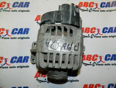 Alternator Fiat Panda 2 2003-2012 14v 70Amp 51714794