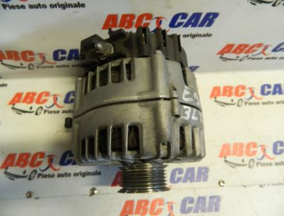 Alternator Valeo BMW E90 3.0 TDI 2012 14V 85/175 Amp 7805432AI03