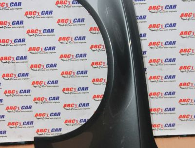 Aripa stanga fata Audi A4 B8 8K 2012-2015 facelift