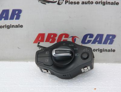 Bloc lumini Audi A4 B8 8K cod: 8K0941531AS 2008-2015
