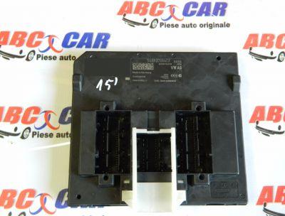 Bordnetz Audi A3 8V 2012-2020 1.6 TDI 5Q0937084CF