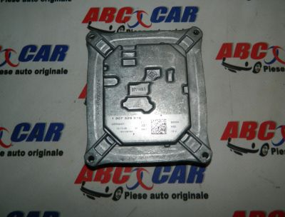 Calculator far Audi A4 B8 8K 2008-2015 1307329218