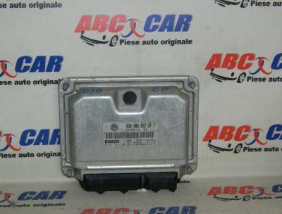 Calculator motor Seat Arosa 1997-2004 1.0 MPI 030906032CP