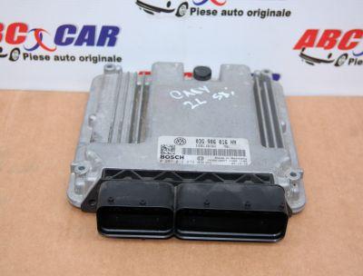 Calculator motor VW Caddy (2K) 2004-2015 2.0 SDI 03G906016HN