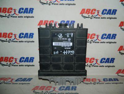 Calculator motor VW Golf 3 1991-1998 1H0907311F