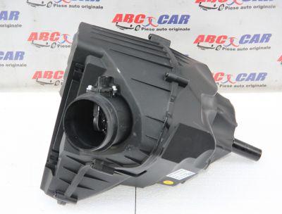 Carcasa filtru aer Audi A8 4N (D5) 2017-prezent 4N0133824AA