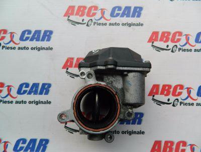Clapeta acceleratie VW Passat B7 2010-2014 2.0 TDI 03L128063C