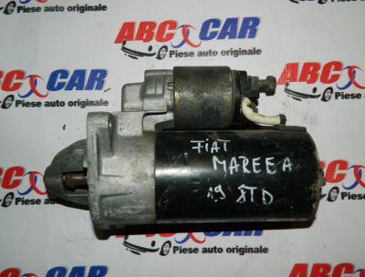 Electromotor Fiat Marea 1997-2006 1.9 JTD 764156091