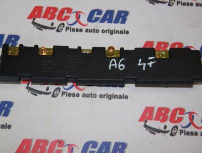 Modul amplificator antena Audi A6 4F C6 2004-2011 4F5035225A