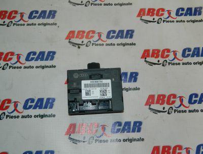 Modul control usa Audi A4 B8 8K 2008-2015 8K0959795