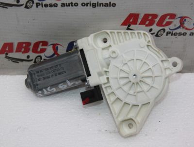 Motoras macara usa stanga fata VW Golf 7 2014-20205Q4959801