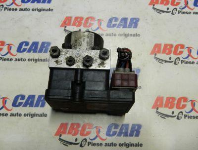 Pompa ABS Fiat Doblo 1 2000-2009 1.9 JTD Cod: 51725050