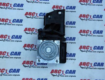 Pompa ABS VW Golf 7 2014-In prezent2.0 TDI 3Q0907379Q