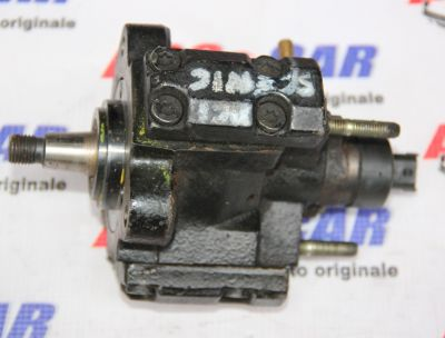 Pompa inalta presiune Renault Master 2 1997-2010 2.5 Dci 8200170377