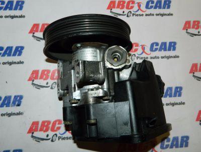 Pompa servo directie hidraulica Mercedes Sprinter 1 1995-2006 2.2 CDI 7692900510