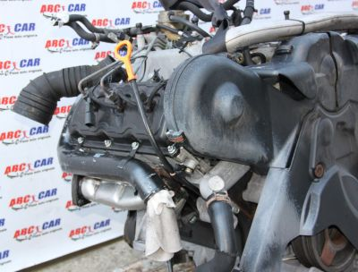 Pompa vacuum Audi A4 B6 8E 2000-2005 2.5 TDI 057145100C