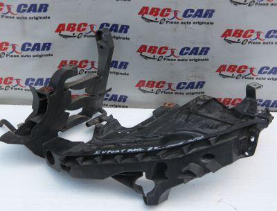Suport far stanga Audi A4 B8 8K 2008-2012 8K0805607L