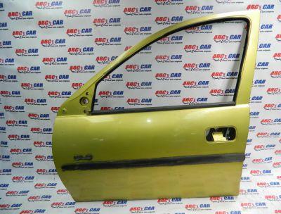 Usa stanga fata Opel Corsa B 1993-2000