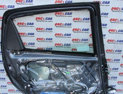 Broasca usa stanga spate Toyota Yaris (XP130) 2011-2019