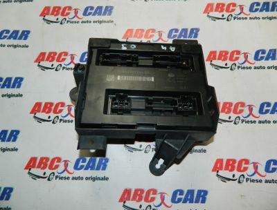 Calculator confort Audi A5 8T 2008-2015 2.0 TDI 8K0907064DP