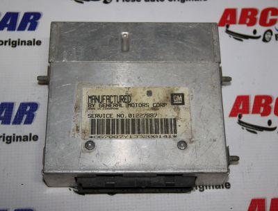 Calculator motor Opel Corsa 1.3 Benzina 01227887