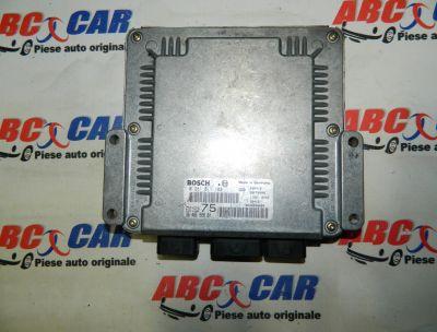 Calculator motor Peugeot 206 1999-2010 2.0 HDI 9648588880
