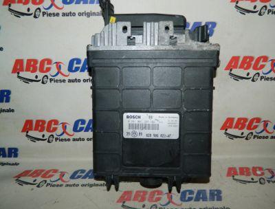 Calculator motor VW Golf 3 1991-1998 1.9 TDI MHH 028906021AF