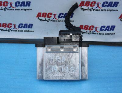 Calculator motor VW Passat B8 1.4 TSI2015-prezent 04E907309AB