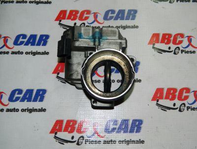 Clapeta acceleratie VW Touran 1 2003-2009 1.9 TDI 03G128063V
