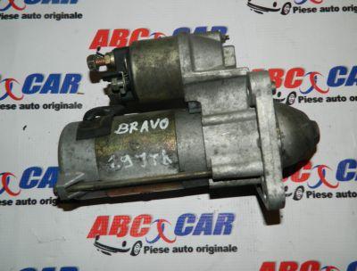 Electromotor Peugeot 407 2004-2010 1.6 Benzina 9646972280