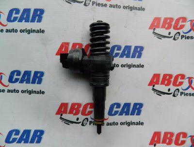 Injector VW Touran 1 2003-2009 1.9 TDI 038130073BN